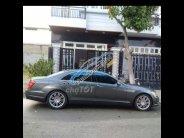 Bán Mercedes-Benz S550 2007, xe đẹp chất giá 850 triệu tại Tp.HCM