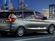 Cần bán Suzuki Ertiga năm 2019 giá 499 triệu tại Tp.HCM
