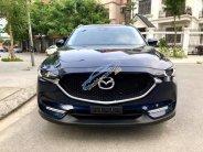 Bán Mazda CX 5 2.5AT đời 2018, màu xanh lam, nhập khẩu giá 955 triệu tại Hà Nội