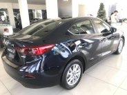 Chạy doanh số tháng 7, giá xe Mazda 3 ưu đãi> 70tr + PK, hỗ trợ BHVC, đăng kí xe, LH 0964860634 giá 599 triệu tại Hà Nội