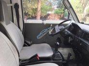Cần bán gấp Suzuki Blind Van sản xuất 2010, màu trắng chính chủ  giá 155 triệu tại Hà Nội