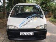 Bán Daihatsu Citivan 2005, màu trắng, nhập khẩu Nhật Bản giá 47 triệu tại Bắc Ninh