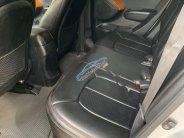 Cần bán Hyundai Tucson 2.0 AT 4WD năm sản xuất 2010, màu bạc  giá 475 triệu tại Đồng Nai