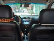 Bán Kia Morning SX sản xuất năm 2011, màu đỏ giá 185 triệu tại Vĩnh Phúc