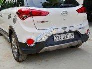 Xe Hyundai i20 Active 1.4 AT sản xuất 2016, màu trắng, nhập khẩu   giá 550 triệu tại Tuyên Quang