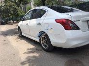 Bán xe Nissan Sunny XL đời 2015, màu trắng giá 315 triệu tại Hà Nội