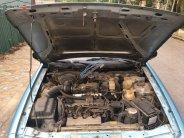 Bán ô tô Daewoo Espero CDX sản xuất 1996, màu xanh lam, nhập khẩu  giá 36 triệu tại Phú Thọ
