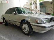 Cần bán Toyota Cressida 1996, xe nhập giá 195 triệu tại Tp.HCM