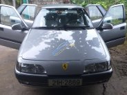 Cần bán gấp Daewoo Espero năm sản xuất 1998, nhập khẩu giá 50 triệu tại Yên Bái