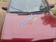 Bán Kia CD5 sản xuất năm 2002, màu đỏ, chính chủ giá 68 triệu tại Gia Lai