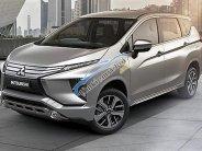 Đại lý Mitsubishi Sài Gòn - Khuyến mãi 30 triệu/xe giá 350 triệu tại Tp.HCM