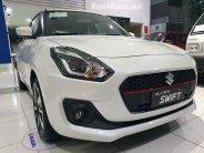 Cần bán xe Suzuki Swift GL đời 2019, màu trắng, 499 triệu giá 499 triệu tại Kiên Giang