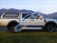 Bán Ford Ranger đời 2010, nhập khẩu nguyên chiếc, 330tr giá 330 triệu tại Khánh Hòa