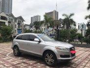 Bán xe Audi Q7 sản xuất 2006, nhập khẩu nguyên chiếc, giá tốt giá 500 triệu tại Hà Nội