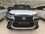 Bán Lexus LX570 Autibiography MBS 4 chỗ, 4 ghế Massage, 5 cửa hít, siêu vip, LH: 0906223838 giá 10 tỷ 580 tr tại Hà Nội