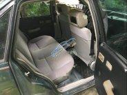 Bán Daewoo Racer 1992, nhập khẩu, giá chỉ 60 triệu giá 60 triệu tại Đồng Tháp