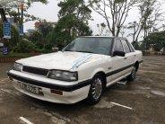 Bán Nissan Skyline sản xuất 1993, màu trắng, nhập khẩu  giá 28 triệu tại Hải Dương