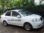 Cần bán Gentra 2008, tại Hà Nội, đăng kiểm tới tháng 12/2019 giá 165 triệu tại Hà Nội