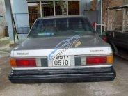 Bán Nissan Bluebird sản xuất năm 1984, máy êm giá 20 triệu tại Lâm Đồng