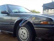 Bán Honda Accord đời 1986, nhập khẩu, chạy êm giá 32 triệu tại Đà Nẵng