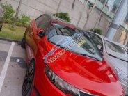 Bán Kia Forte đời 2013, màu đỏ, Đk 2013 giá 435 triệu tại Hà Nội