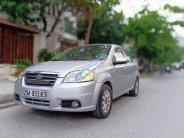 Bán xe Gentra, xe đi giữ gìn chăm sóc cẩn thận nên xe còn tốt và đẹp giá 142 triệu tại Hà Nội