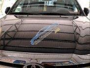 Cần bán xe Toyota Fortuner năm sản xuất 2013, màu đen, xe đẹp giá 750 triệu tại Kon Tum