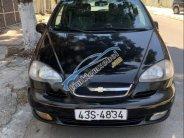 Cần bán xe Chevrolet Vivant đời xe 2008, biển số Đà Nẵng 11 năm, đi mới được 73k km giá 250 triệu tại Đà Nẵng