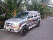 Cần bán Isuzu Hi lander sản xuất năm 2007, nhập khẩu giá 250 triệu tại Tiền Giang