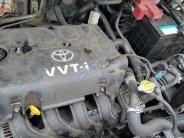 Cần bán Yaris đăng ký lần đầu 2010, máy êm, rất tiết kiệm xăng giá 330 triệu tại Quảng Ninh
