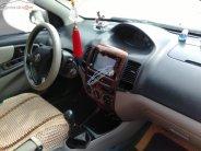 Bán Toyota Vios 1.5G năm sản xuất 2004, màu xanh lam, giá tốt giá 198 triệu tại Bắc Kạn
