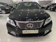 Bán ô tô Toyota Camry 2.5 Q 2014, màu đen, 825 triệu giá 825 triệu tại Phú Thọ