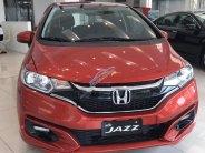 Bán Honda Jazz nhập khẩu - Giá rẻ - Giao ngay giá 544 triệu tại Hà Nội