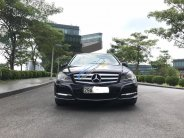 Cần bán xe Mercedes Benz C200 2011- 595tr giá 595 triệu tại Hà Nội