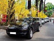 Trung Sơn Auto bán xe Porsche Macan 2.0 model 2016. Chạy cực ít, xe cực chất giá 2 tỷ 950 tr tại Hà Nội