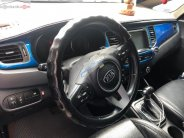 Bán Kia Rondo đời 2014, xe chính chủ giá 490 triệu tại Tp.HCM