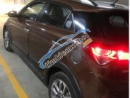 Bán xe Hyundai i20 Active sản xuất 2015, màu nâu, nhập khẩu số tự động, 485tr giá 485 triệu tại Hà Nội