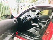 Bán xe Nissan 350Z 3.5 AT đời 2007, hai màu, nhập khẩu giá 799 triệu tại Tp.HCM