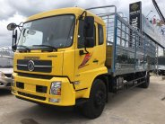 Cần bán Dongfeng 8T B180 sản xuất 2019, màu vàng, xe nhập khẩu giá 985 triệu tại Tp.HCM