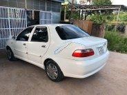 Bán xe Fiat Albea đời 2004, màu trắng, nhập khẩu giá 120 triệu tại Tp.HCM