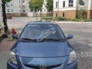 Bán Toyota Vios G sản xuất năm 2007 giá 295 triệu tại Hà Nội