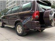 Cần bán lại xe Isuzu Hi lander đời 2009, ít sử dụng giá 275 triệu tại Hà Nội