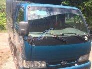 Bán xe Kia K3000S 2013, màu xanh lam giá 260 triệu tại Long An