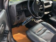 Bán xe Isuzu Hi Lander 2004, màu bạc, nhập khẩu, xe còn rất đẹp giá 155 triệu tại An Giang