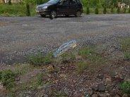 Cần bán lại xe Chevrolet Vivant đời 2008, màu đen giá 200 triệu tại Sơn La