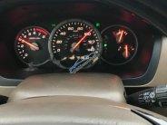 Cần bán lại xe Honda Pilot sản xuất 2007, màu đen, xe nhập, giá tốt giá 520 triệu tại Hà Nội