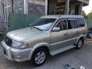 Bán Toyota Zace Surf 2005, xe còn mới giá 305 triệu tại Đà Nẵng