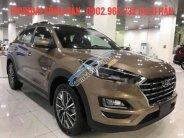 Hyundai Sông Hàn - Bán Hyundai Tucson 2.0 tiêu chuẩn 2019 - đủ màu - LH: 0902.965.732 Hữu Hân giá 799 triệu tại Đà Nẵng