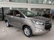 Cần bán xe Toyota Innova năm sản xuất 2019, 725tr giá 725 triệu tại Bắc Ninh