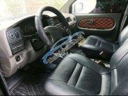 Bán Isuzu Hi Lander năm 2004, nhập khẩu, xe đẹp giá 210 triệu tại Tp.HCM